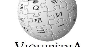 marathon-wikipedia-langue-catalane