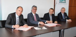 photo-signature-reseau-entreprendre-credit-agricole-le-journal-catalan