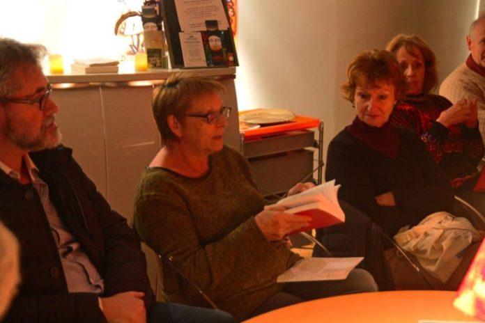 un-cafe-litteraire-a-la-mediatheque-martin-vives-du-soler-ce-31-mars