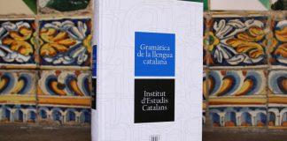 une-toute-nouvelle-grammaire-de-la-langue-catalane-presentee-le-29-mars-a-la-casa-de-la-generalitat