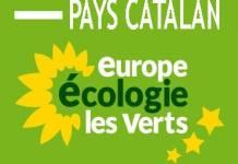 eelv-pays-catalan-reagit-aux-resultats-du-premier-tour-des-elections-presidentielles