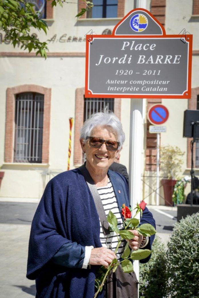 jordi-barre-place-son-nom-sur-canet