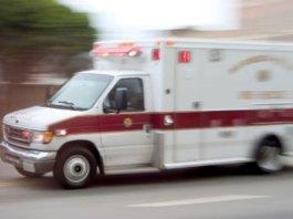 transport-medical-des-patients-une-prise-en-charge-par-lassurance-maladie-sous-conditions