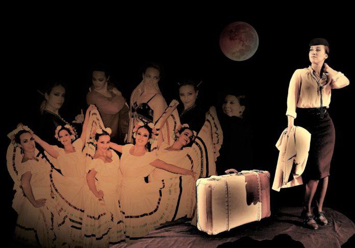 7-airs-de-lune-danses-a-travers-le-monde