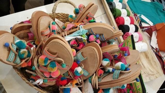 jov-beachwear-concept-store-la-boutique-de-canet-qui-fait-le-buzz