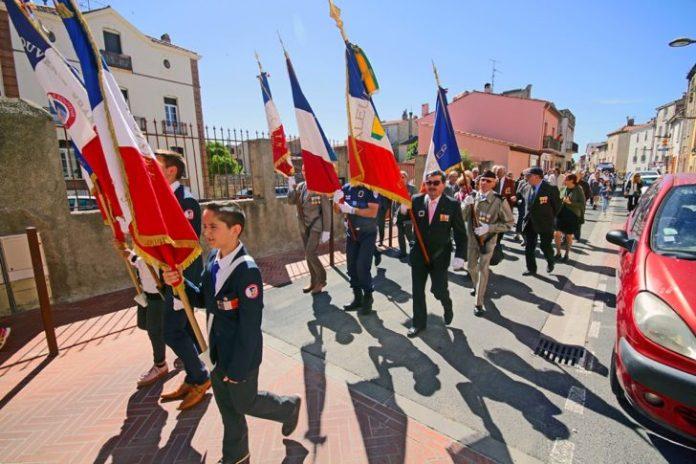 les-commemorations-du-72eme-anniversaire-de-la-victoire-du-8-mai-1945-au-soler