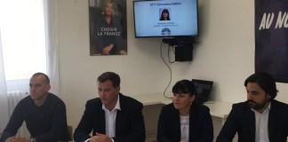 louis-aliot-presentait-ce-lundi-les-candidats-fn-et-rbm-pour-les-legislatives-des-11-et-18-juin-prochains