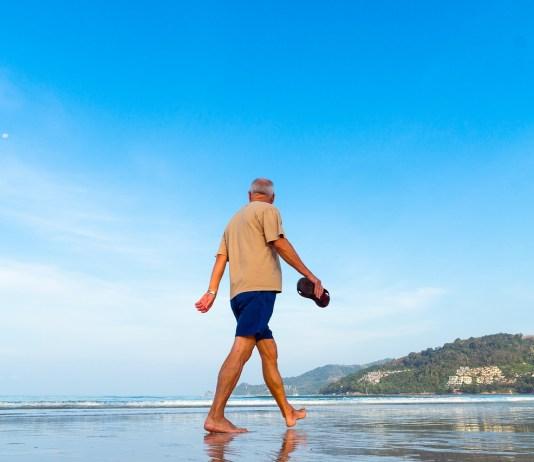 objectif-sante-et-bien-etre-des-seniors-en-conflent-canigou-un-forum-sante-le-13-juin-a-prades