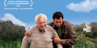 prochain-forum-des-amis-de-cinemaginaire-le-1er-juin