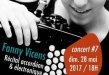 recital-accordeon-electronic-le-28-mai-a-centmetresducentredumonde