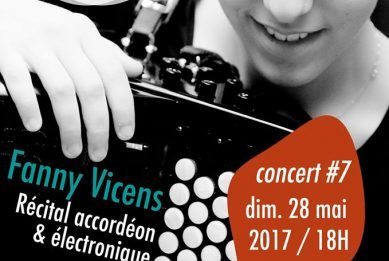 recital-accordeon-electronic-le-28-mai-a-centmetresducentredumonde