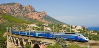 renfe-sncf-en-cooperation-relie-a-grande-vitesse-15-villes-francaises-a-gerone-et-figueras 2