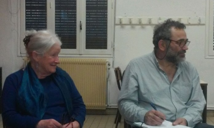reunion-publique-de-la-france-insoumise-a-latour-bas-elne-dans-la-2eme-circonscription