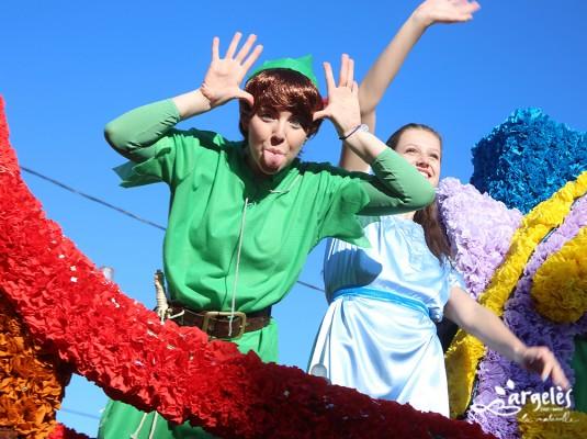 corso-dete-le-carnaval-argelesien-joue-les-prolongations