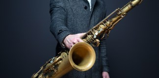 fondation-dun-reseau-jazz-en-occitanie-pyrenees-mediterranee