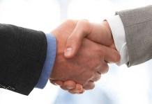 infor-sassocie-a-luniversite-de-perpignan-via-domitia-dans-le-cadre-de-son-programme-lnfor-education-alliance