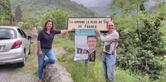 les-clarifications-de-la-france-insoumise-dans-le-haut-vallespir-2
