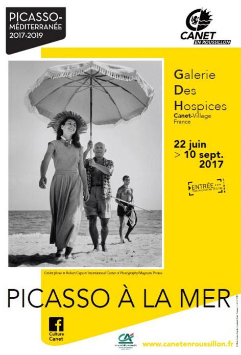 lexposition-picasso-a-la-mer-sinstalle-a-la-galerie-des-hospices-de-canet