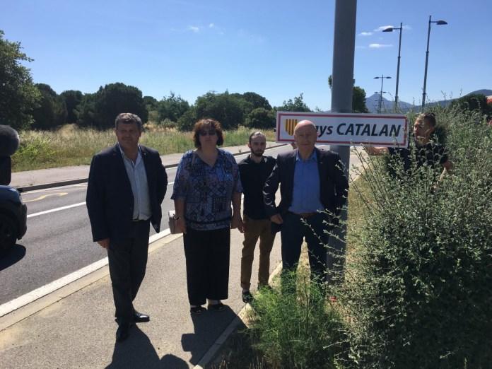 oui-au-pays-catalan-rappelle-quargeles-nest-pas-en-occitanie