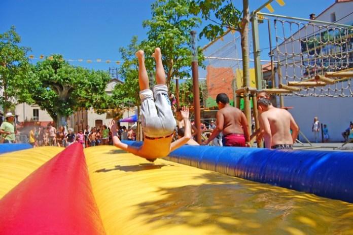 samedi-1er-juillet-2017-faites-du-sport-au-soler-une-journee-pour-passer-du-bon-temps-en-famille