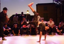 soiree-hip-hop-2017-thuir-battle-summer