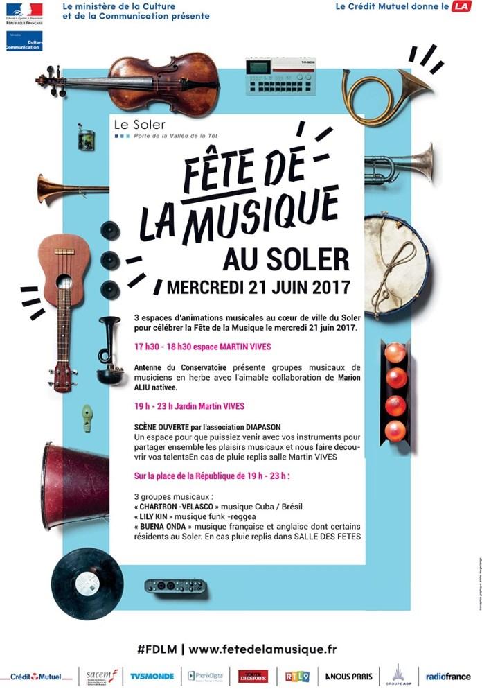 trois-espaces-danimations-musicales-au-coeur-de-ville-du-soler-pour-celebrer-la-fete-de-la-musique-le-mercredi-21-juin