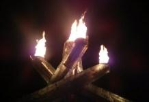 vendredi-23-juin-la-ville-du-soler-accueille-la-journee-olympique