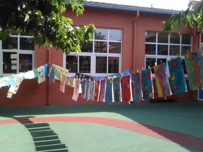 ce-mois-ci-lecole-maternelle-pagnol-de-rivesaltes-a-organisee-deux-evenements-festifs