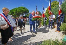 ceremonies-du-14-juillet-2017-au-soler-le-courage-le-talent-et-le-devouement-recompenses