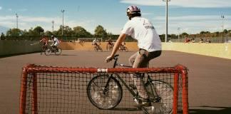 cest-officiel-perpignan-accueillera-les-championnats-deurope-de-bikepolo-2017-du-2-au-5-aout-prochain-2