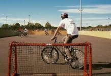 cest-officiel-perpignan-accueillera-les-championnats-deurope-de-bikepolo-2017-du-2-au-5-aout-prochain