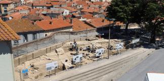 decouverte-archeologique-la-cathedrale-primitive-delne