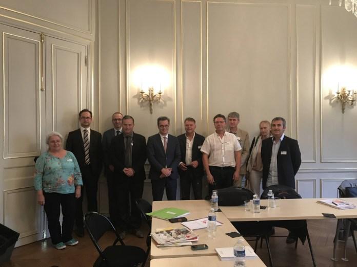 la-federation-pour-les-langues-regionales-dans-lenseignement-public-recue-au-ministere