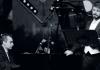 le-tenor-international-alexandre-guerrero-a-saint-cyprien-le-22-juillet