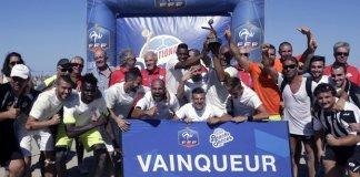 national-beach-soccer-la-finale-a-canet-en-roussillon