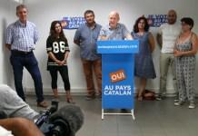oui-au-pays-catalan-appelle-a-manifester-le-16-septembre-pour-une-collectivite-territoriale-unique