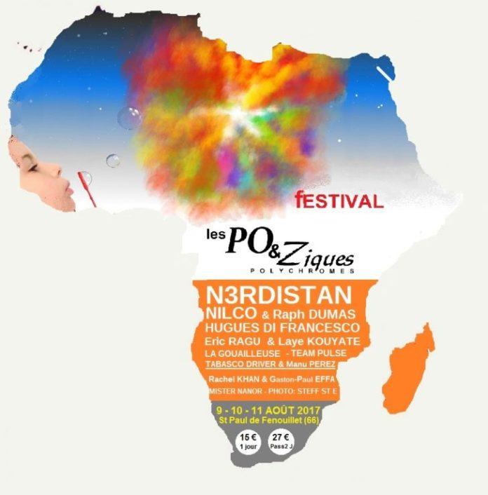 premiere-edition-du-festival-les-poziques-polychromes-a-saint-paul-de-fenouillet-du-9-au-11-aout