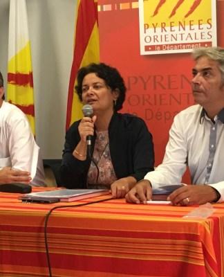 signature-dune-convention-sunchain-enedis-conseil-departemental-des-pyrenees-orientales