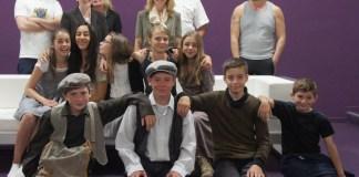 theatre-au-barcares-les-maux-de-la-memoire-le-7-juillet
