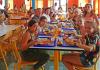 trois-chefs-des-toques-blanches-preparent-le-menu-des-cantines-des-ecoles-primaires-du-soler
