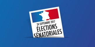 Elections Sénatoriales