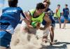 finales-du-championnat-de-france-de-beach-rugby-2017-a-argeles