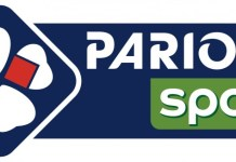 la-tournee-parions-sport-fait-escale-dans-les-pyrenees-orientales