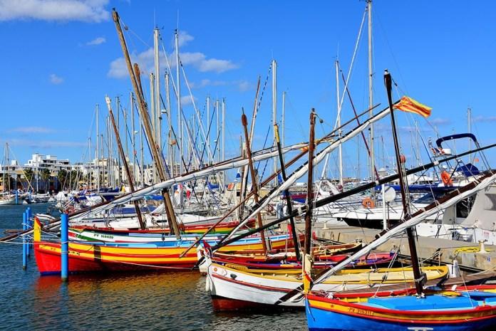 le-barcares-journee-de-traditions-et-savoir-faire-catalans