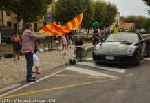 le-rallye-tour-automobile-milan-barcelone-fait-etape-a-collioure