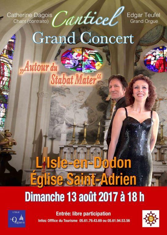 trois-concerts-du-duo-canticel-a-ne-pas-manquer-au-mois-daout
