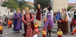 argeles-sur-mer-les-festivites-de-la-saint-come-saint-damien-et-la-gastronomie-a-lhonneur-du-18-au-24-septembre7