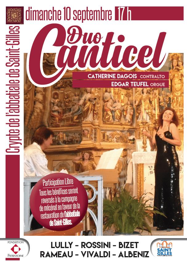 canticel-en-ballade-de-concerts-decouvertes-pour-cet-automne-2017