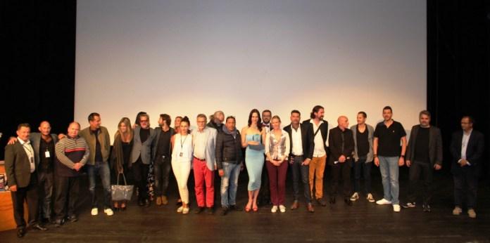 clap-de-fin-pour-le-festival-de-films-de-court-metrage-cine-ma-venus-20173