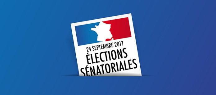 elections-senatoriales-quatorze-candidates